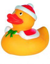 GRATIS Quietschente Weihnachten ab einem Bestellwert von 15,00 Euro