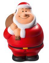 GRATIS SQUEEZIES® Santa Bert® ab einem Bestellwert von 15,00 Euro