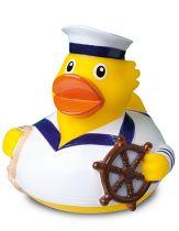 GRATIS Quietschente Seemann ab einem Bestellwert von 15,00 Euro