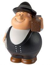 GRATIS SQUEEZIES® Zimmermann Bert® ab einem Bestellwert von 15,00 Euro