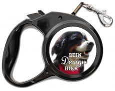 Hundeleine ausziehbar