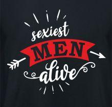 Shirt Sexiest men