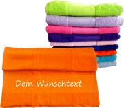 Bath Towel 140 x 70