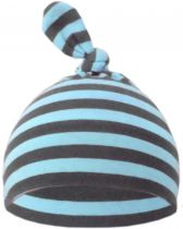 Baby Hat Both sides Striped