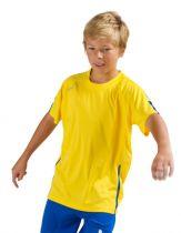 Kinder Langarm T-Shirt 9,5 month delivery time