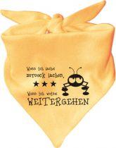 2-fbg. Kinder Langarmshirt 9,5 month delivery time