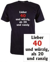 Kinder Langarm T-Shirt I love Dad
