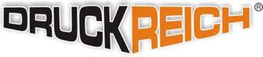 spruch-reif.com Logo
